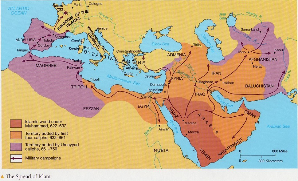how religion has caused many schisms in history of the religious crusades in the middle east The religious dissention and differences were handled in a democratic manner within the society rather than religious theocracy or autocracy methods that were exhibited by islam throughout its violent history and crusades of christians during early history of christianity.